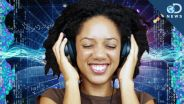 Music - Effect on the Brain