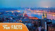 Hungary - Facts