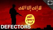 ISIS - Defections