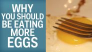 Eggs (Food) - Health Effect