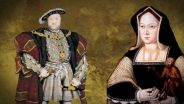 Henry Viii - Execution of William Tyndale