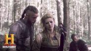 Vikings - Trade