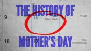 Mother's Day - Origins