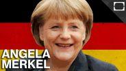 Angela Merkel - Importance