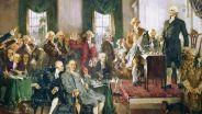 U.S. Historical Documents