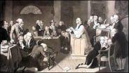 1st United States Congress