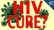 HIV/AIDS - Vaccine in Research