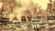 War of 1812 - Facts