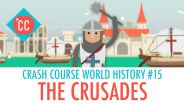 Fourth Crusade