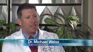 Ulcerative Colitis V. Crohn's