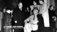 Franklin Delano Roosevelt - Legacy