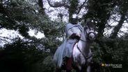 King Arthur - Anachronism
