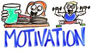 Motivation - The Science of Motivation