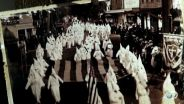 Ku Klux Klan - Second Era