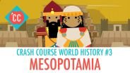 Mesopotamia - Early Civilization