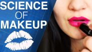 Cosmetics - Chemistry of Cosmetics