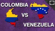 Colombia - Venezuela Relations