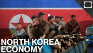 North Korea - Economy