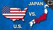 Japan - United States Relations