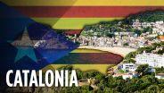 Spain - Catalonia