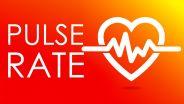 Heart - Pulse