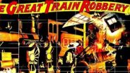 The Great Train Robbery (1903 Film)