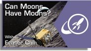 Moons - Moons of Moons