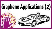 Graphene  - Cars