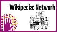 Wikipedia - Community