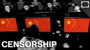 China - Censorship