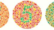 Color Blindness - Treatment
