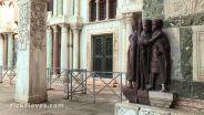 Republic of Venice - Saint Mark's Basilica