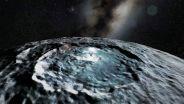 Ceres (Dwarf Planet) - Surface