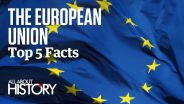 European Union - Facts