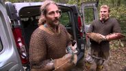 Vikings - Armor