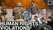 India - Human Rights