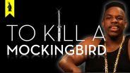 To Kill a Mockingbird (Novel)