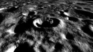 LCROSS - Discovering Lunar Water