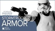 Star Wars - Stormtrooper Armor