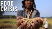 El Niño - Effects on World Hunger