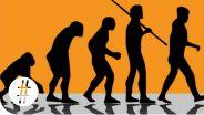 Evolution - Facts