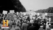 March on Washington for Jobs and Freedom