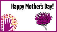 Mother's Day - Facts