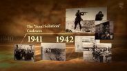 Holocaust - The Final Solution