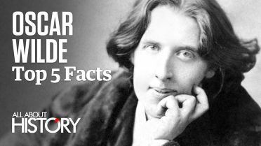 Oscar Wilde - Facts