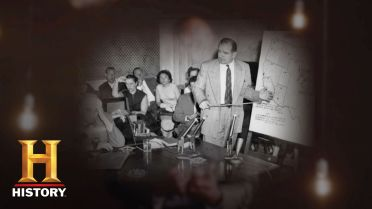 Joseph McCarthy - Political Life