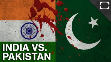 India - Pakistan Relations