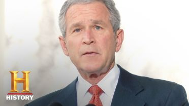 George W. Bush - Facts