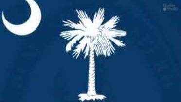 South Carolina - State Symbols