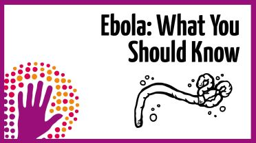 Ebola Virus Disease - Facts